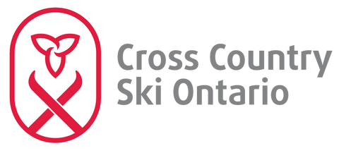 Cross Country Ski Ontario Promotions - Public Welcome