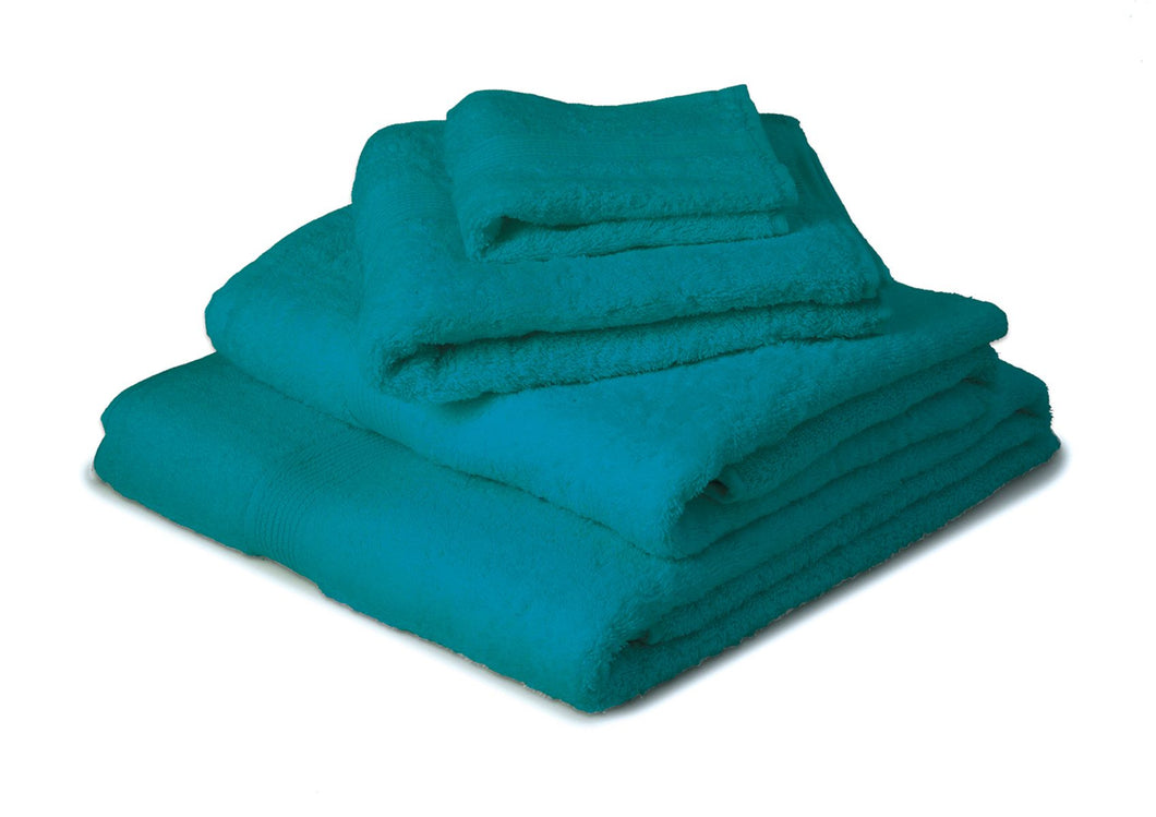 Premier Collection Bath Towel Sea Green**
