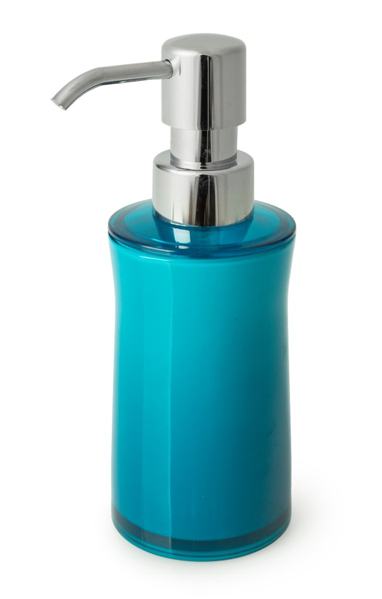 Oceanic Soap Dispenser**