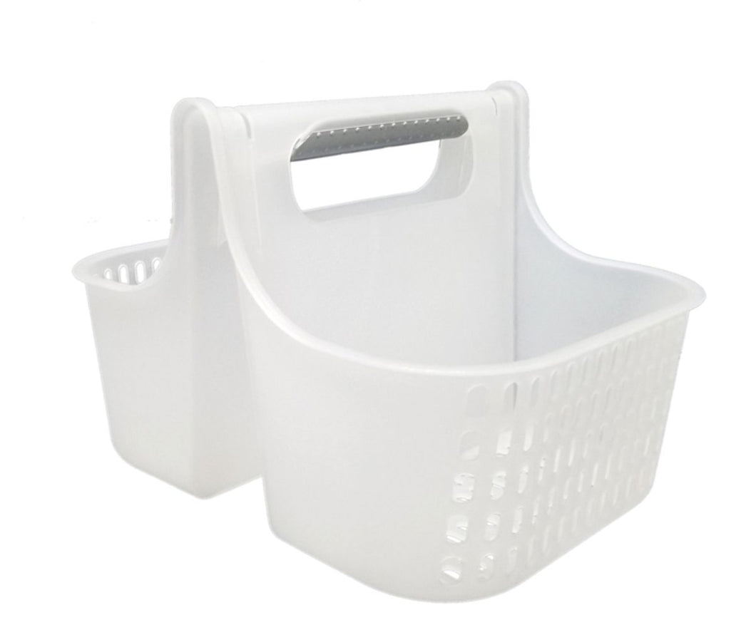Plastic Carry Caddy