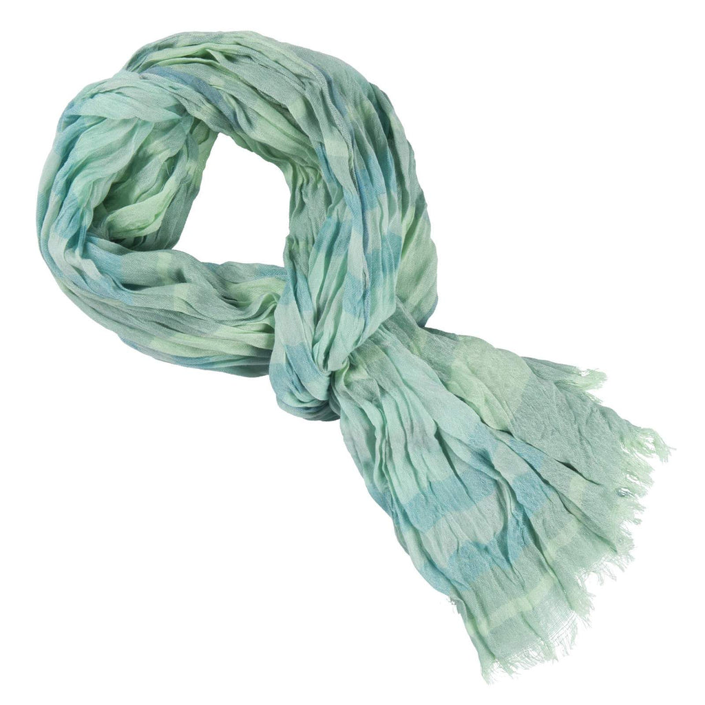 Foulard garçon 07 Dusty Green | J&JOY