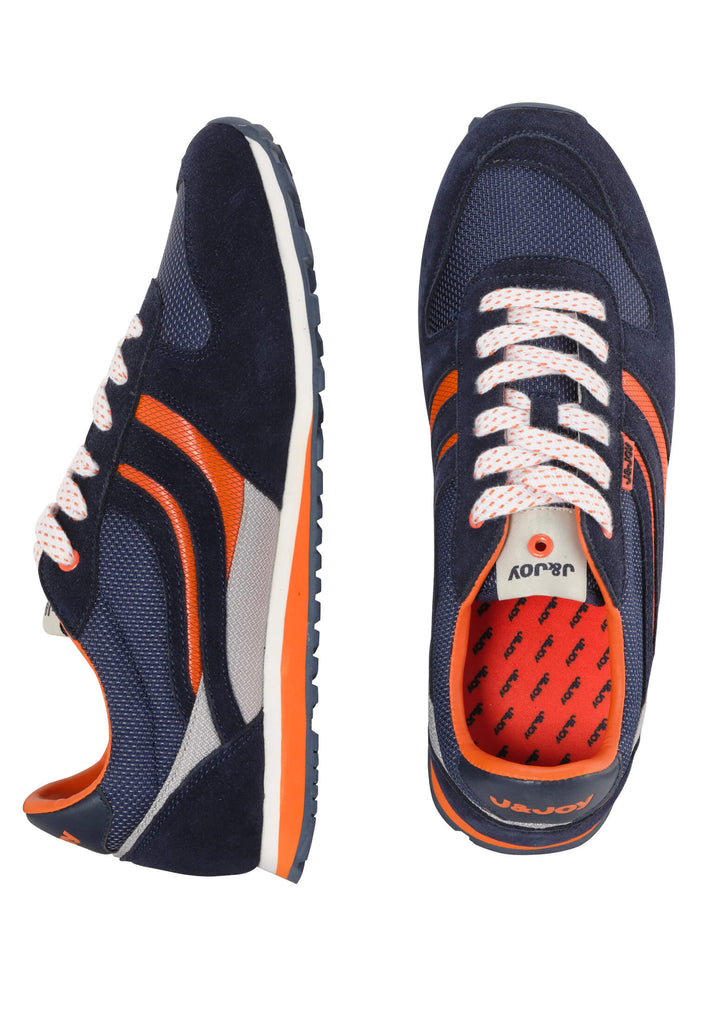 jandjoy | Chaussures - Chaussures Homme 04 Cape Tribulation Blue.