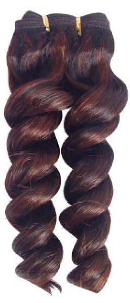 Beverly Hills Collection New French Twist - BeautyGiant USA