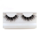 VIP Eyelashes - New Faux Mink