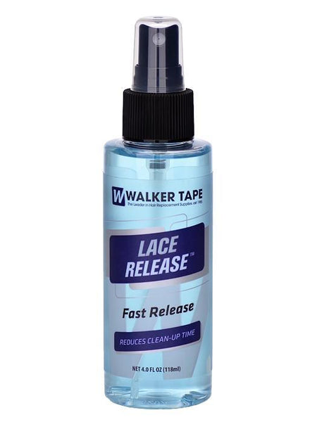 Walker Tape Lace Release 4 fl oz