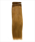 Illusions Collection Silky 18 inch - BeautyGiant USA