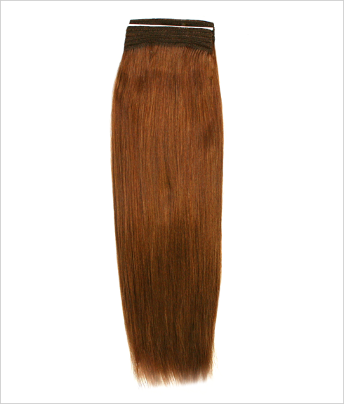 Illusions Collection Yaki 18 inch - BeautyGiant USA
