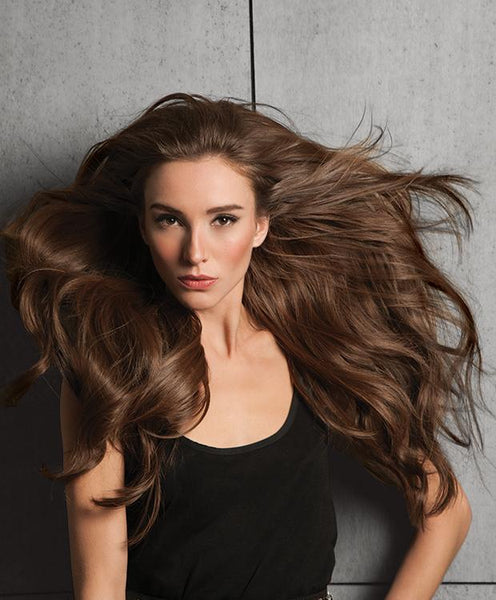 "Invisible Extension 20"" by Hairdo - BeautyGiant USA"