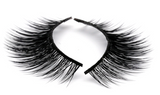 VIP Eyelashes - 3D Silk False Eyelash