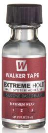 Walker Tape - Extreme Hold 1/2 oz Brush On