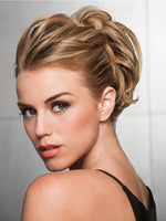 Wrap Style-A-Do Mini Do    By HAIRDO