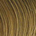 18'' Simply Straight Wrap Around Pony by Hairdo - BeautyGiant USA