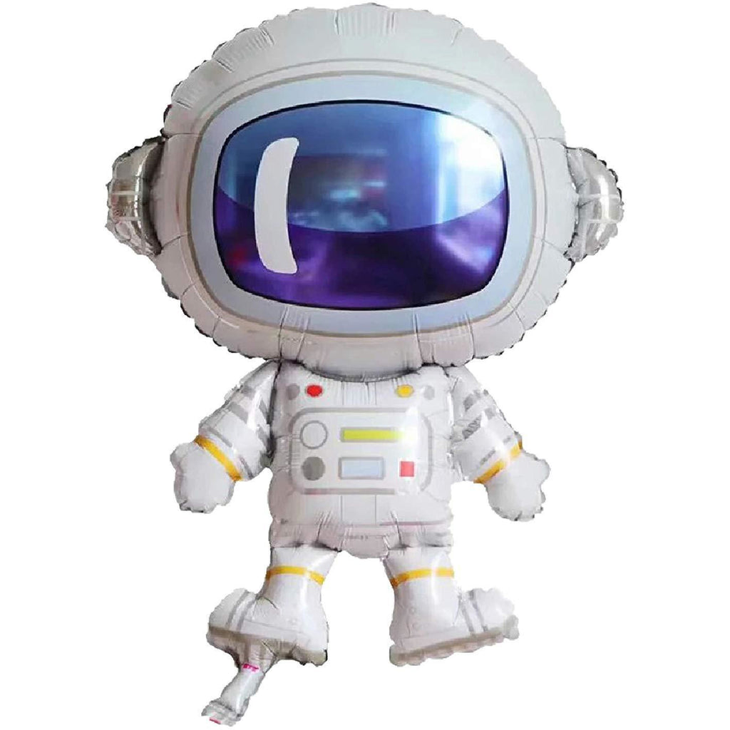 "Astronaut 24"" Balloon"