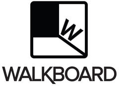 Walkboard moving services