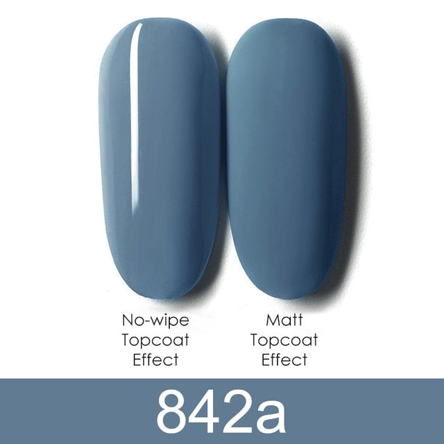 New Arrival -Primer Gel Varnish -Soak Off -UV LED -Gel Nail Polish -Base Coat- No Wipe