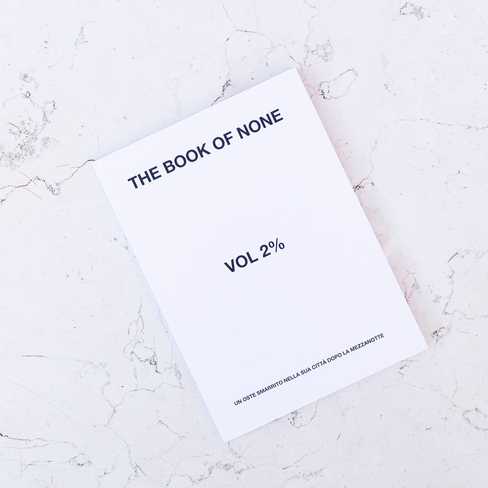 Book of None vol. 2%
