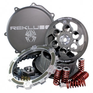 Rekluse Core EXP 3.0 Auto Clutch Kit YZF250 14 - 18 - Even Strokes