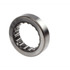ProX Bearing 6905 2-Side Sealed 25x42x9 - Even Strokes