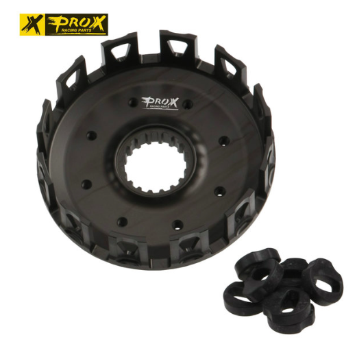 ProX Clutch Basket Yamaha YZ125 '05-20 -1C3- - Even Strokes