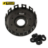 ProX Clutch Basket Suzuki RM250 '93-95 -28C41- - Even Strokes