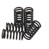 Prox Clutch Spring Kit YZ125 '02-04 + YFM660R Raptor '01-05 - Even Strokes