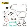 Prox Complete Gasket Set Honda CR85 '03-04 - Even Strokes