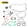 Prox Complete Gasket Set KTM125SX-EXC '91-97 - Even Strokes