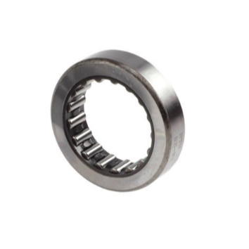 ProX Bearing 6002/C3 2-Side Sealed 15x32x9