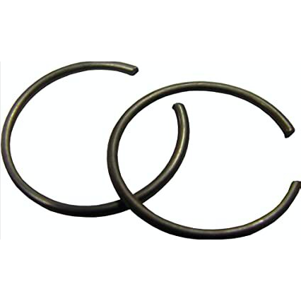 Prox Circlip 18 x 1.2mm (set of 2) - Even Strokes