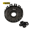 Prox Clutch Basket Honda CR500 '90-01 - Even Strokes