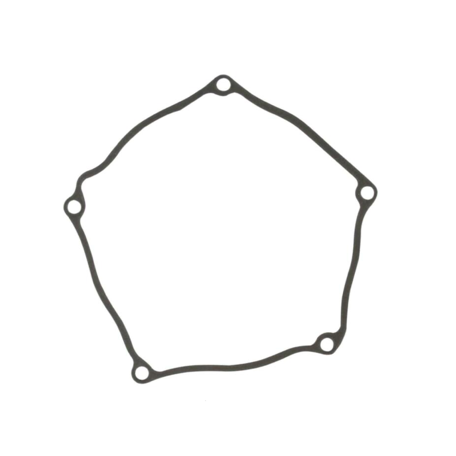 Prox Clutch Cover Gasket KX250F '04-08 - Even Strokes