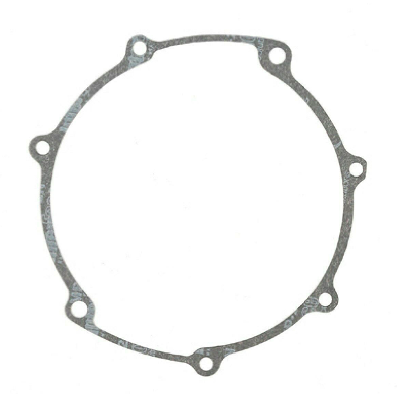 ProX Clutch Cover Gasket CRF450R/X '02-17 + TRX450R '04-09 - Even Strokes