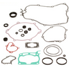 ProX Complete Gasket Set KTM250SX-F '05-12 + 250EXC-F '07-13 - Even Strokes
