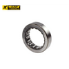 ProX Crankshaft Bearing 6206/C3 30x62x16 - Even Strokes
