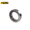 ProX Crankshaft Bearing SX06C42 CRF450R 30x72x19 - Even Strokes