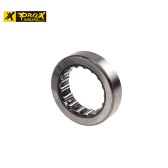 ProX Crankshaft Roller-Bearing CRF450R 39x65x18 - Even Strokes