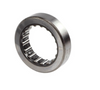 ProX Bearing 6302-2Rs 2-Sides Sealed 15x42x13 - Even Strokes