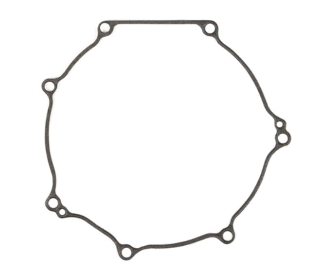 ProX Clutch Cover Gasket KX450F '06-15 + KLX450R '08-21 - Even Strokes