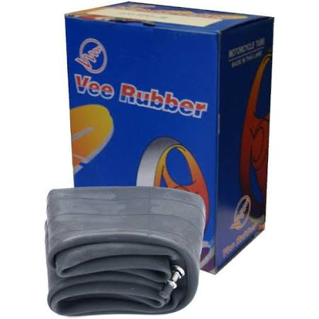 Inner Tube 400/450x19 (100/110 19) - Even Strokes