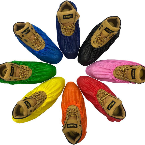 ShuBee Waterproof Shoe Cover