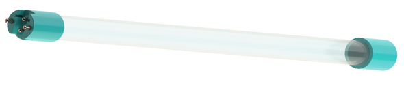 "Luminor RL-600HO UV Replacement Lamp  (for LBH4-251/2, LBH5-251/2, LB6-251/2, 27.6"" / 700mm)"