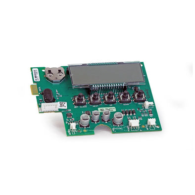 C-Series CS Board (V3108CS-03BOARD)