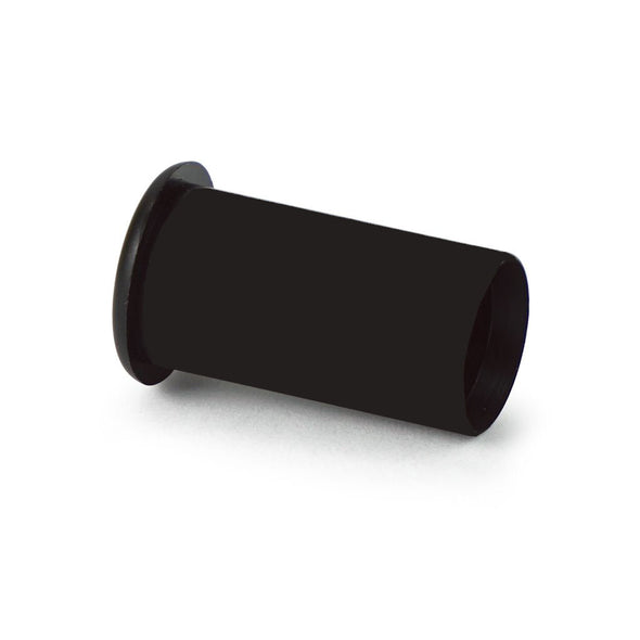"C-Series Poly Tube Insert For 5/8"" Poly Tube (PKP10TS8-BULK)"