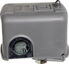 Square D 40/60M4 psi Pressure Switch by Schneider Electric, w/Manual & Low Pressure Shut Off, 9013FSG2J24M4