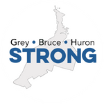 Grey-Bruce-Huron STRONG