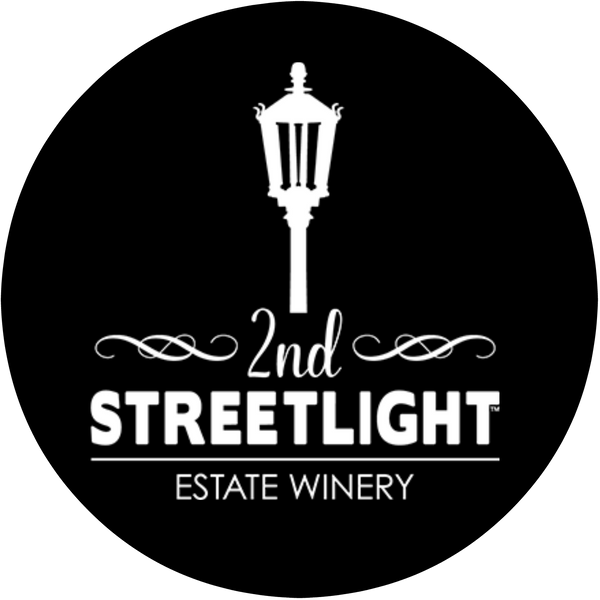 2nd Streetlight Estate Winery