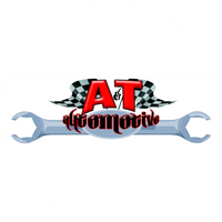 A&T Automotive