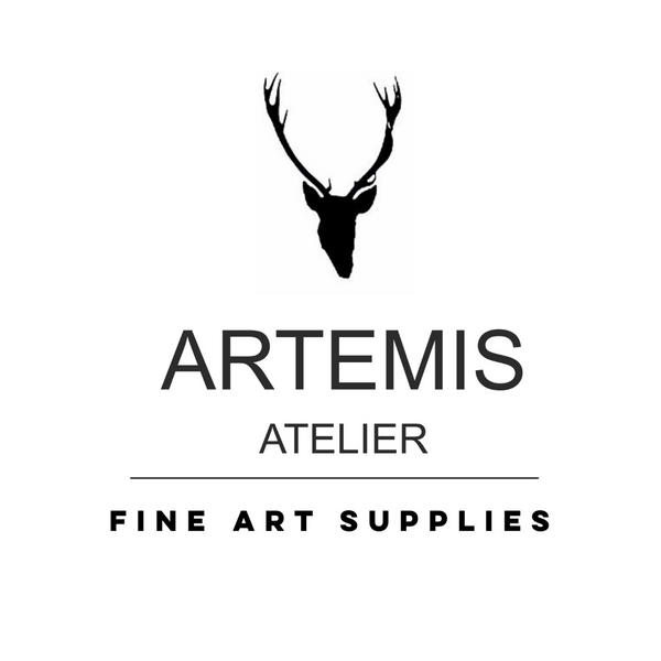 Artemis Art Supplies