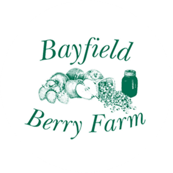 Bayfield Berry Farm