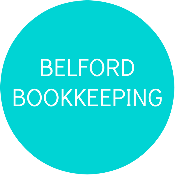 Belford Book Keeping